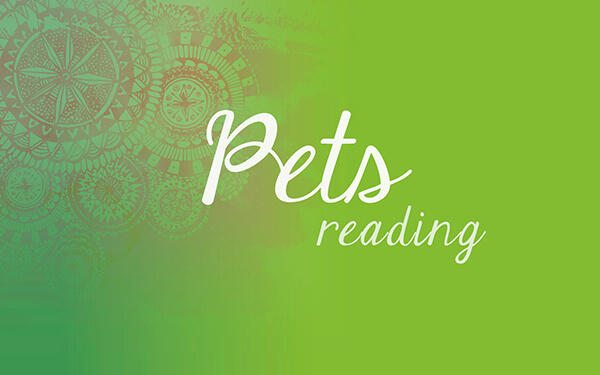 Psychic Medium Clairvoyant | Best Readings Australia