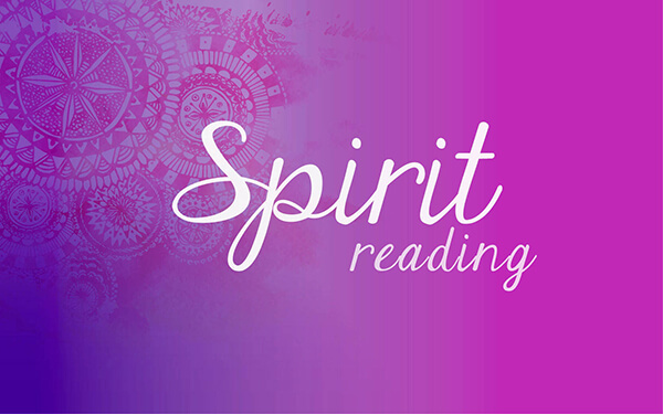 Psychic Medium Clairvoyant | Best Readings Australia